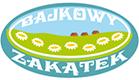 Bajkowy Zakątek Logo